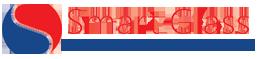 logo-retina3